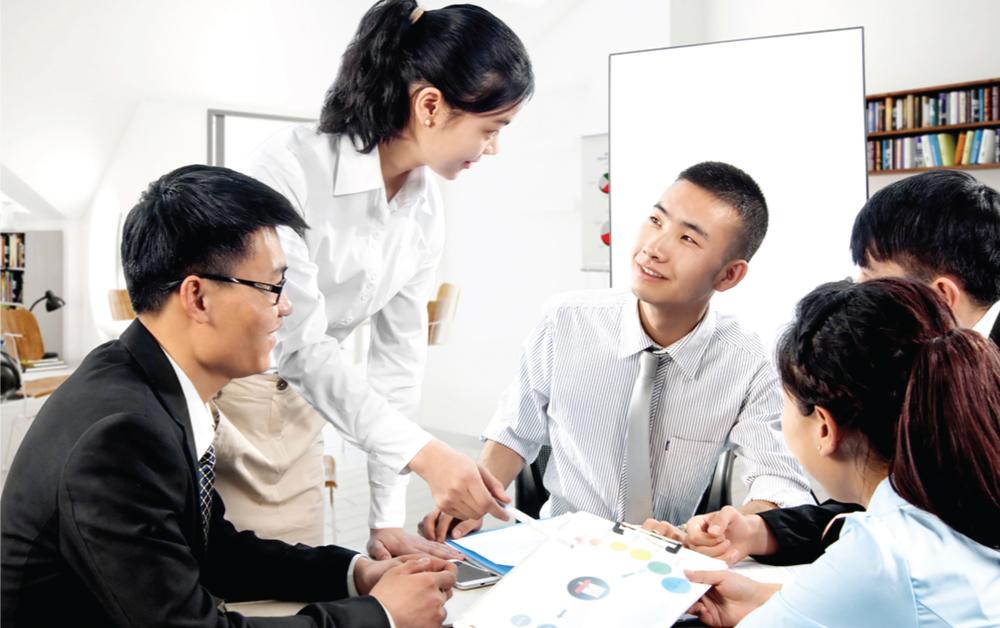 Manfaatkan Inbound Marketing untuk Pemasaran yang Lebih Efektif