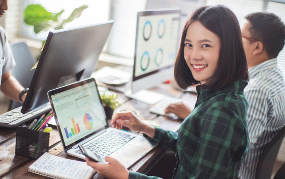 Mengenal Fungsi Manajemen Personalia dalam Perusahaan