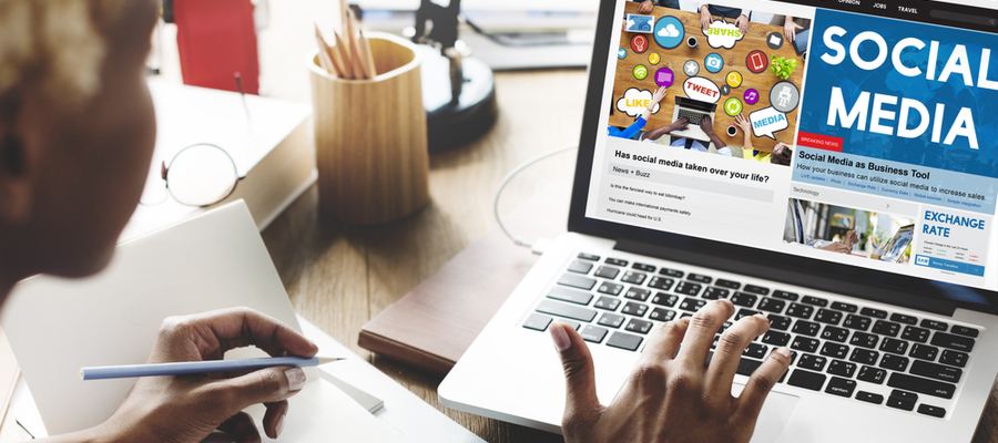 Memanfaatkan Iklan Gratis untuk Meningkatkan Penjualan - Jurnal
