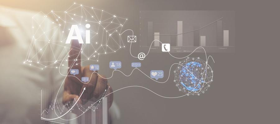 Menaklukkan Pemasaran Digital dengan Marketing 4.0